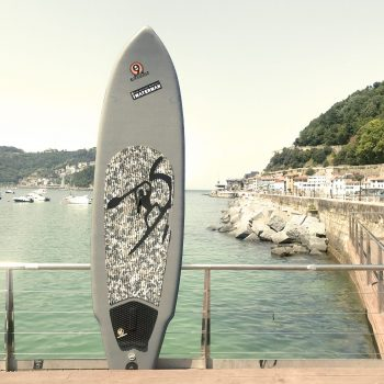 paddle-surf-alquiler